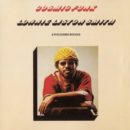Lonnie Liston Smith-Cosmic Funk-Cover Front CD_