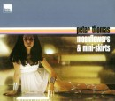 Peter Thomas-Moonflowers & Miniskirts Cover front CD