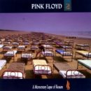 Pink Floyd-A Momentary Lapse of Reason_Cover front