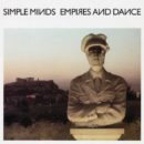 Simple Minds-Empires and Dance_Cover front LP_Edit