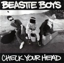 beastie-check-your-head-cover-front