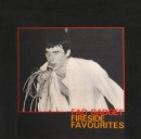 fad-gadget-fireside-favourites-cover-front
