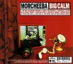 morcheeba-big-calm-cover-back