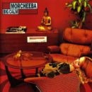 morcheeba-big-calm-cover-front