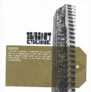 saint-etienne-finisterre-cover-front-cd