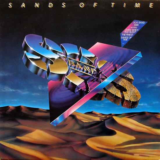 sos-band-sands-of-time-cover-front.jpeg