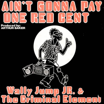 wally-jump-jr-aint-gonna-pay-one-red-cent-12-cover-a.JPG