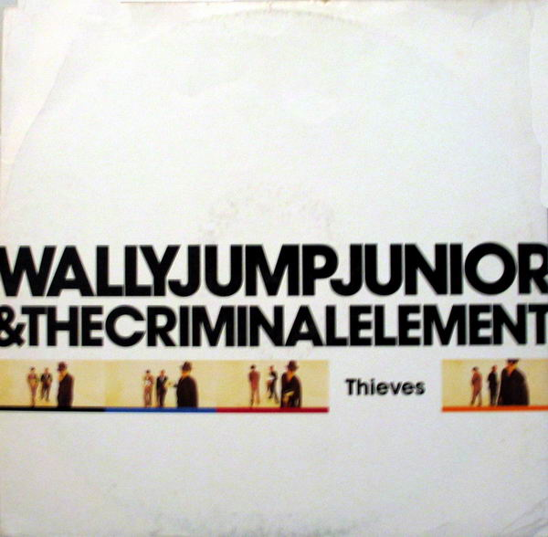 wally-jump-jr-thieves-12-cover-a.JPG