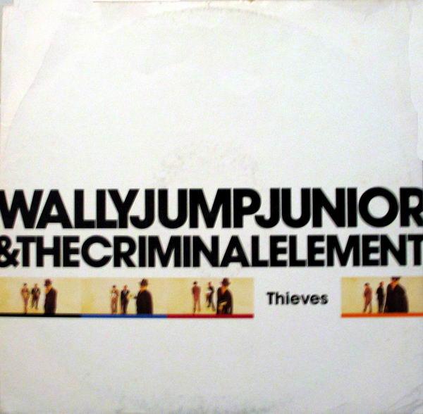 wally-jump-jr-thieves-12-cover-a.JPG