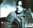 Luka Bloom-Turf_Cover Back CD