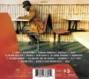 MC Solaar-Paradisiaque_Cover back CD