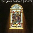 alan-parsons-turn-of-a-friendly-card-cover-front1