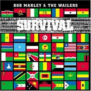 bob-marley-survival-cover.jpg