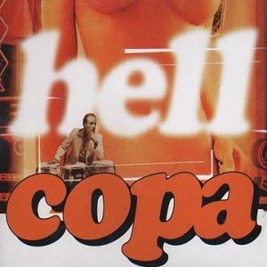 dj-hell-copa-maxi-cover.jpg