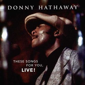 donny-hathaway-these-songs-cover.jpg