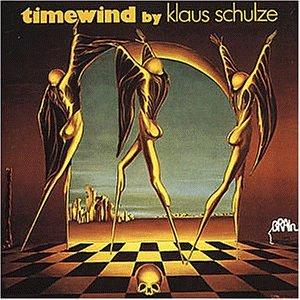 klaus-schulze-timewind-cover.jpg