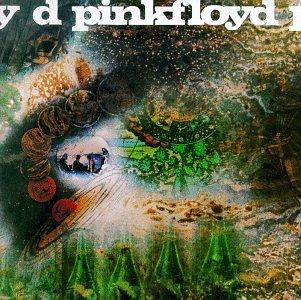pink-floyd-a-saucerful-of-secrets-cover.jpg