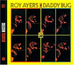 roy-ayers-daddy-bug-cover.jpg