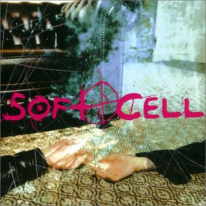 soft-cell-cruelty-cover.jpg