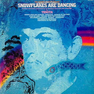 tomita-snowflakes-are-dancing-cover-front-lp.jpg