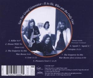 vdgg-h-to-h-cover-back-cd.jpg
