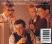 Blur-The Great Escape_Cover back CD