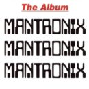 Mantronix-Mantronix-The Album_Cover front