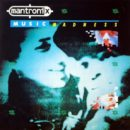 Mantronix-Music Madness_Cover front