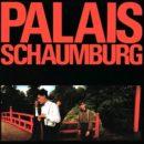 Palais Schaumburg-Palais Schaumburg_Cover front