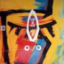 Soul II Soul-Vol. II (1990 a New Decade)_Cover front