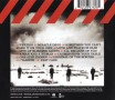 U2-How to Dismantle an Atom Bomb_Cover back CD