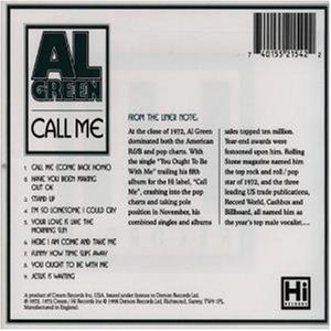 al-green-call-me-cover-back.jpg