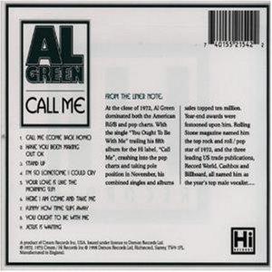 al-green-call-me-cover-back.jpg