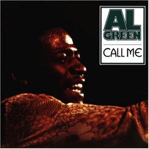 al-green-call-me-cover2.jpg