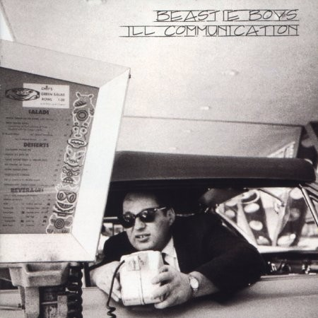 beastie-boys-ill-communication-cover-front1.jpeg