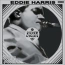 eddie-harris-silver-cycles-cover1