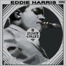 eddie-harris-silver-cycles-cover1