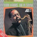 eddie-harris-the-in-sound-cover1