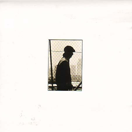 frank-tovey-civilian-cover2.jpg