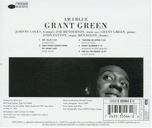grant-green-am-i-blue-cover-back.jpg