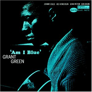 grant-green-am-i-blue-cover-front.jpg