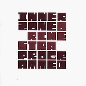 http://blog.funkygog.de/data/2006/10/innerzone-orchestra-programmed-cover.jpg