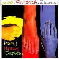 lee-scratch-perry-history-mystery-and-prophesy-cover.jpg