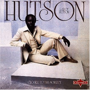 leroy-hutson-closer-to-the-source-cover.jpg