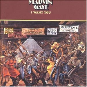 marvin-gaye-i-want-you-cover.jpg