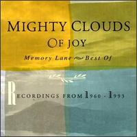 mighty-clouds-of-joy-memory-lane-cover.jpg