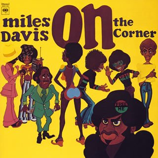 miles-davis-on-the-corner-cover.jpg