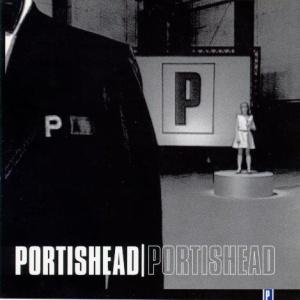 portishead-portishead-cover.jpg