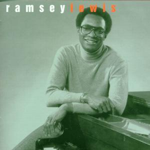 ramsey-lewis-this-is-jazz-cover.jpg