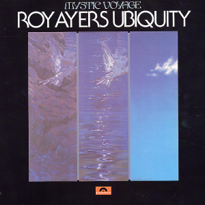 roy-ayers-mystic-voyage-cover-front.jpg